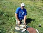 Politica pescuitului