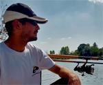 Pescuit la distanţă 2