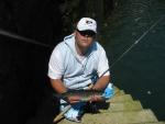 Pescar in Spania... partea I