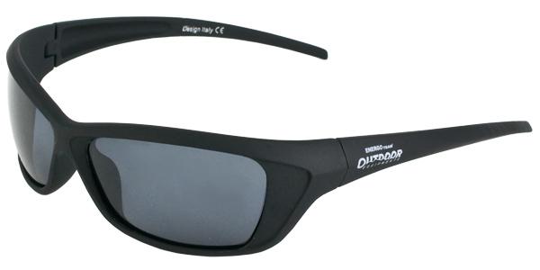 Ochelari Polarizati ET Outdoor SM263 Black