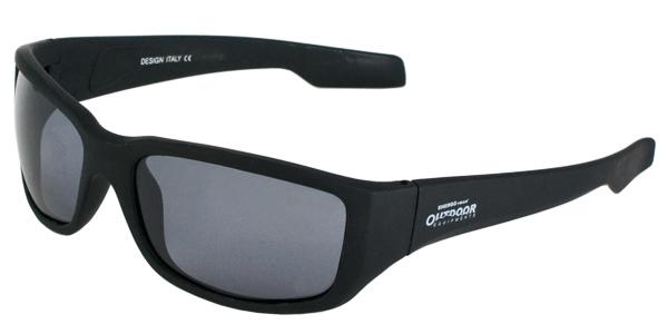 Ochelari Polarizati ET Outdoor ZF47 Black
