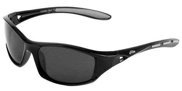 Ochelari Polarizati ET Outdoor Y216 Black