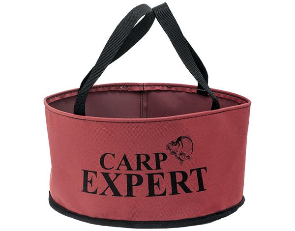 GALEATA CARP EXPERT