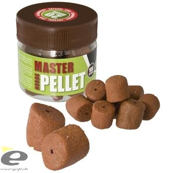Pelete Carlig Carp Expert Master